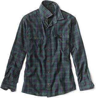 Men's Tri-Blend Long-Sleeved Shirt