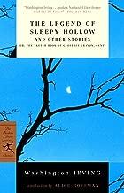 The Legend Of sleepy من أسفل العنق و الأخرى Stories: أو كتاب رسم ، تيشيرت مطبوع عليه The من Geoffrey حسب الطلب ، gent. (الحديث من مكتبة Classics)