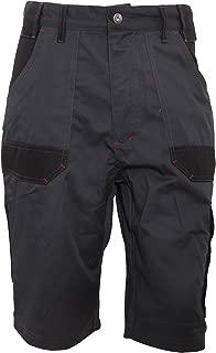 Mens Classic Cargo Work Shorts