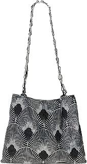 Women's Pixel 1969 Bag