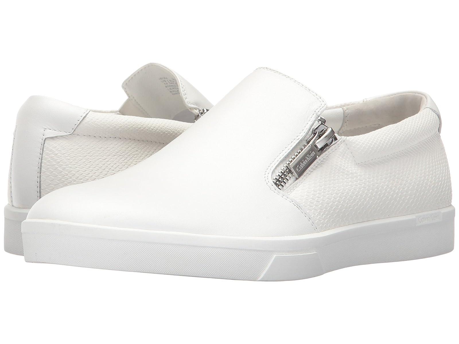 Calvin Klein IbizaCheap and distinctive eye-catching shoes