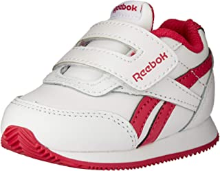 95a9519ebf0c2 Amazon.fr   Reebok Royal - Chaussures femme   Chaussures ...