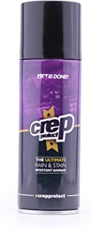 crep protect 200ml shoe protection spray
