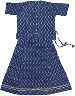 Gopi Dress