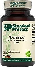 Standard Process - Thymex - 330 Tablets