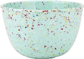 Best zak designs bowls melamine Reviews