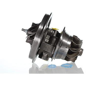 Turbocharger Cartridge for Caterpillar 3406B//3406E 1993-2005 447359-0001 1000010397 1000-010-397