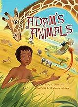 Adam's Animals