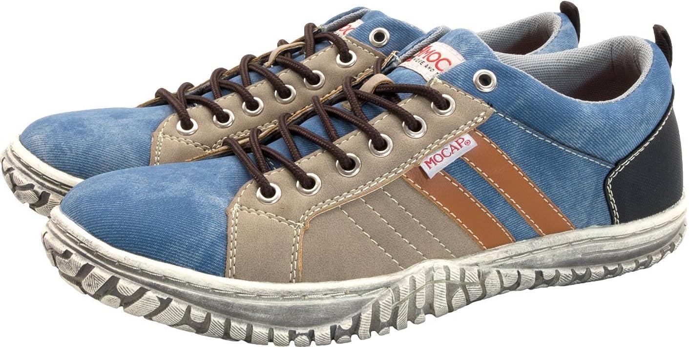 慣れる忌避剤感謝安全靴 スニーカー セーフティーシューズ 作業靴 先芯 安全 シューズ 4E CPM341
