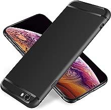 Best case apple iphone 6 Reviews