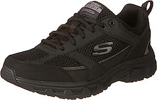 Skechers Oak Canyon Verketta Moda Ayakkabılar Erkek