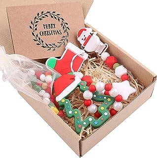 Amazon.es: bolsas regalos - 20 - 50 EUR / Chupetes y ...