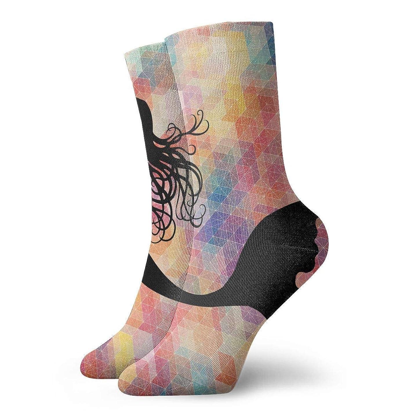 ジェット軽食マーティンルーサーキングジュニアスカイラインクリスマスソックス靴下靴下靴下靴下靴下冬靴下