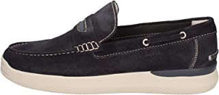 Stonefly Custer 2 Velour, Chaussures de Voile Homme