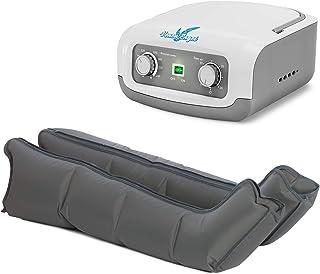 Amazon.es: maquina para masajes
