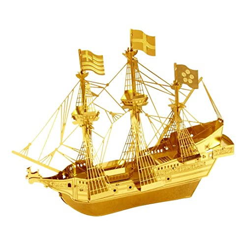 Model Ship Kits to Build: Amazon com