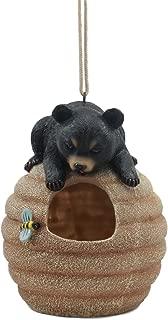 Best bear bird feeder Reviews