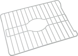 Better Houseware Medium White Sink Protector Grid