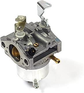 Briggs & Stratton 716116 Carburetor Replacement Part