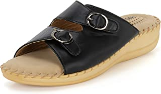 DOCTOR EXTRA SOFT Orthopedic and Diabetic Chappals for Women