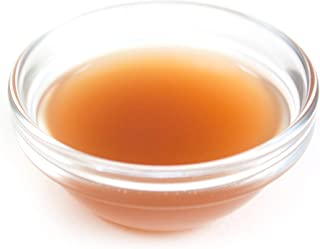Kadac Bulk Organic Apple Cider Vinegar, 20 l