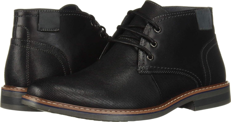 4c693ce4165 Steve Steve Steve Madden Men's Osmar Ankle Boot 7bf4c2 - rgiugp ...
