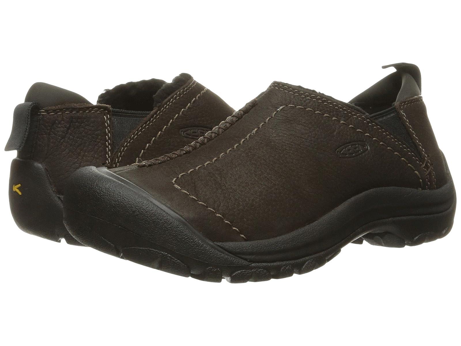 Keen Kaci WinterAtmospheric grades have affordable shoes