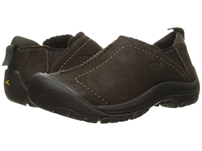 Keen Kaci Winter (Peet) Women