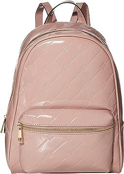 Medium Pink