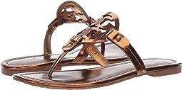 Tory Burch - Miller Flip Flop Sandal