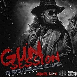 Best kartel gun songs Reviews