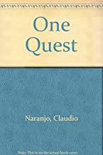 One Quest