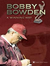 Best the bowden dynasty movie Reviews
