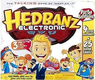 Best disney board games toys r us Reviews