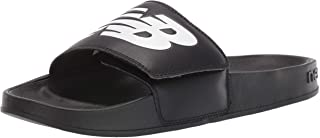 Men's 200 V1 Adjustable Slide Sandal