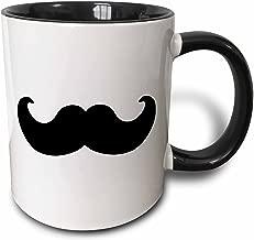 3dRose mug_58329_4