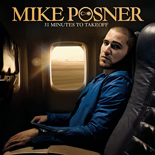 mike posner bow chicka wow wow