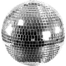 Top 25 Disco Music