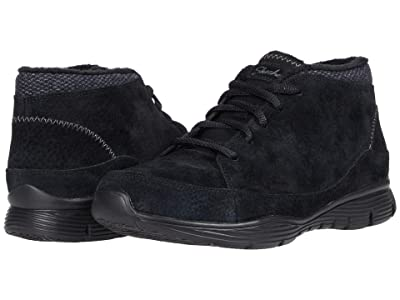 SKECHERS Seager Home Team Women