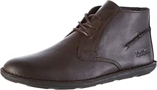 Kickers Swibo, Bottes & Bottines Classiques Homme