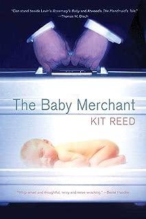 baby merchant