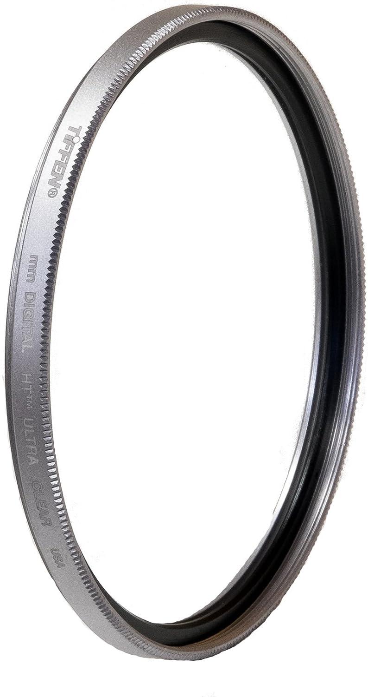 Tiffen 67mm Digital HT UV Coated Multi Spasm Discount is also underway price Protector