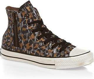 Suchergebnis auf für: leoparden chucks: Schuhe