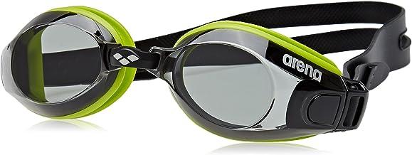 arena Zoom X-fit Gafas de Natación, Unisex Adulto