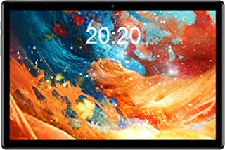[Android タブレット 10インチ ] TECLAST M40 8コアCPU UNISOC T618 解像度1920*1200 Android 10.0 RAM6GB/ROM128GB + 4G LTE + 2.4GHz/5.0GHz W...