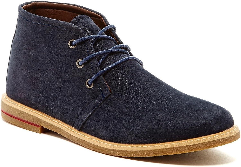 Giraldi Danny-4 Men's Chukka Boots