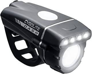 CYGOLITE Dash Lumen bike