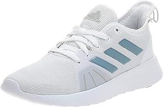 حذاء الركض اسويران 2.0 للنساء من اديداس