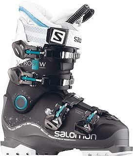 X Pro 90 Ski Boots Womens