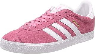 adidas gazelle rosa bimba